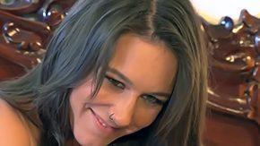 Allie Haze, Adorable, Allure, Amateur, American, Babe