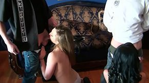 Bailey Blue, Blowjob, Boots, Cunt, Dirty, Female Ejaculation