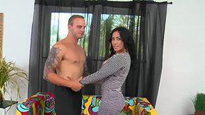 Sport, Ass, Assfucking, Big Ass, Big Natural Tits, Big Nipples