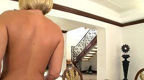 Melanie Monroe, Ass, Ass Licking, Assfucking, Ball Licking, Bed