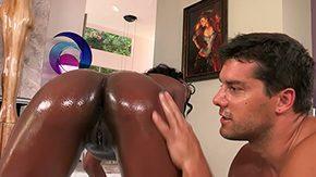 Layton Benton, Ass, Assfucking, Big Ass, Big Black Cock, Big Cock