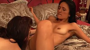 Jasmine Jem High Definition sex Movies Jasmine Jem Sovereign Syre are feeling very they get outright over every others twat providing joy aside from any