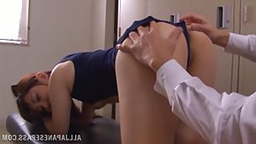 Free Japanese Softcore HD porn japanese boylike goes softcore