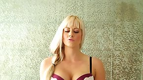 HD Holly Heart Sex Tube Throated Let me show you my love by cause of cock!