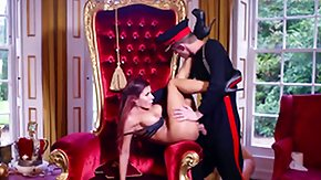 Madison Ivy, 18 19 Teens, Ball Licking, Barely Legal, Blowbang, Blowjob