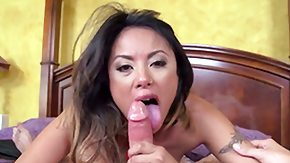 Extreme, 18 19 Teens, Ball Licking, Barely Legal, Blowbang, Blowjob