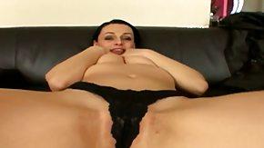 Cameron Cruz HD porn tube Crap-house Cruz with bald cunt fucking