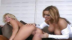 Megan Jones, 3some, Argentinian, Assfucking, Big Ass, Big Nipples
