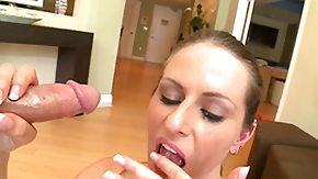 Rachel Love, 18 19 Teens, Anal, Anal Creampie, Ass, Ass Licking
