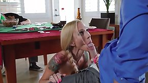 Sarah Jessie, 18 19 Teens, Ball Licking, Barely Legal, Blowbang, Blowjob