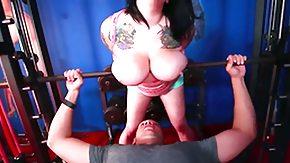 Christine Rhydes High Definition sex Movies Christine Rhydes with juicy s&d slave divulges her legs