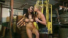 Cage, 18 19 Teens, Babe, Barely Legal, Basement, BDSM