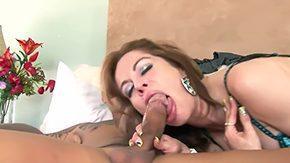 Kora Peters, Ass, Assfucking, Banging, Bend Over, Big Ass