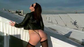 Period, Ass, Ass Licking, Assfucking, Ball Licking, Big Ass