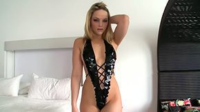 Alexis Texas, Adorable, Allure, American, Banging, Bend Over