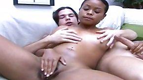 Olivia Winters, 18 19 Teens, Anal Creampie, Ass, Ass Licking, Ass Worship