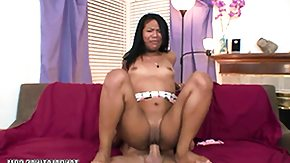 Emy Reyes, Blowjob, Boobs, Coed, Facial, Flat Chested