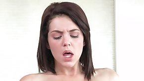 Kierra Winters, 18 19 Teens, Babe, Barely Legal, Bed, Bedroom