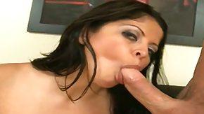 Evie Dellatossa, Anal, Anal Toys, Argentinian, Ass, Ass Licking