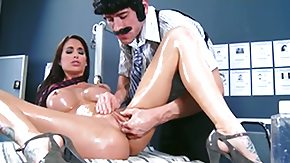Gia Dimarco, 18 19 Teens, Ball Licking, Barely Legal, Big Pussy, Blowbang