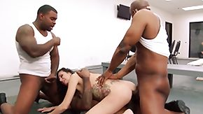 Rico Strong, 18 19 Teens, Anal, Anal Beads, Anal Creampie, Anal First Time