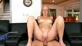 Annabelle Brady, 18 19 Teens, Aged, Ball Licking, Barely Legal, Big Natural Tits
