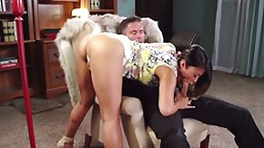 Brutal fucking action actually drives crazy a lot of horny and sexy bitches