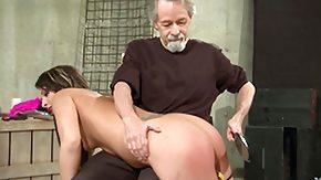 Spanking, BDSM, Dance, Dirty Talk, Insertion, Instruction
