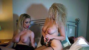 HD Aruba Jasmine tube Chessie Kay fulfills her sexual needs with