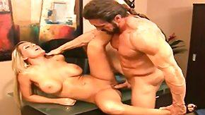 Megan Monroe, Amateur, Anal, Anal Toys, Ass, Ass Licking