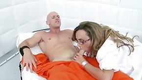 Holly Halston, 18 19 Teens, Ball Licking, Barely Legal, Bitch, Blowbang