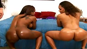 Jada Fire, 18 19 Teens, 3some, Ball Licking, Barely Legal, Beaver