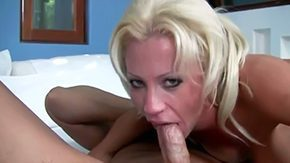 Tanya James, 10 Inch, American, Babe, Ball Licking, Beauty