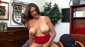 Jason Brown, Ass, Big Ass, Big Nipples, Big Tits, Blowjob