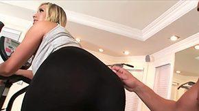 Alanah Rae, Ass, Ass Licking, Ass Worship, Assfucking, Ball Licking