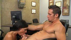 Jessica Jaymes, Accident, Amateur, Ball Licking, Big Cock, Big Nipples