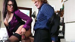 Evan Stone, Ass, Ass Licking, Assfucking, Ball Licking, Banging