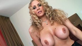 Katie St Ives, Angry, Aunt, Babe, Big Cock, Big Natural Tits