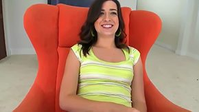 Alexa James, 18 19 Teens, Adorable, Allure, American, Babe