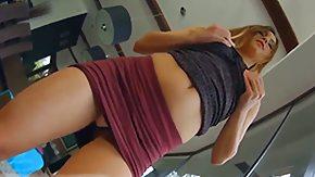 Orgasm, Ball Licking, Big Pussy, Big Tits, Blowbang, Blowjob