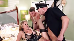 HD Julia Ann Sex Tube Julia Ann with big bags is not a whore but a