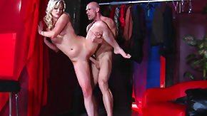 Zoey Paige, Big Natural Tits, Big Tits, Blonde, Boobs, Fucking