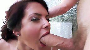 Keisha Grey, Big Natural Tits, Big Nipples, Big Tits, Blowjob, Boobs