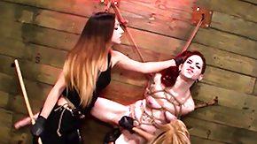 French Orgy, BDSM, Dominatrix, Femdom, Fetish, French Orgy
