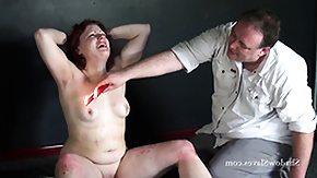Wax, BDSM, Fetish, High Definition, Mature, Mature Fetish