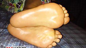 Ebony Feet, Amateur, Beauty, Black, Black Amateur, Black Mature