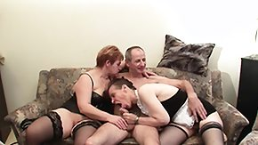 German, 3some, Amateur, Blowjob, Experienced, Fingering