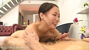 Milf, Asian, Asian Mature, Handjob, Japanese, Japanese Mature