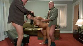 Humiliation, 3some, Anal, Asian, Assfucking, BDSM