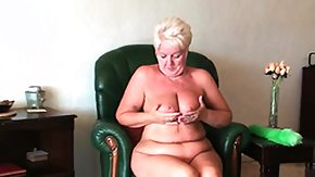 Solo, Big Tits, Blonde, Boobs, British, British Big Tits
